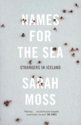 Names for the Sea | Dodax.ch
