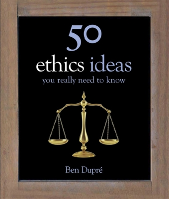 50 Ethics Ideas You Really Need to Know   Dodax.pl