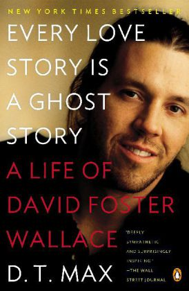 Every Love Story Is a Ghost Story | Dodax.de