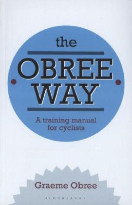 The Obree Way | Dodax.pl
