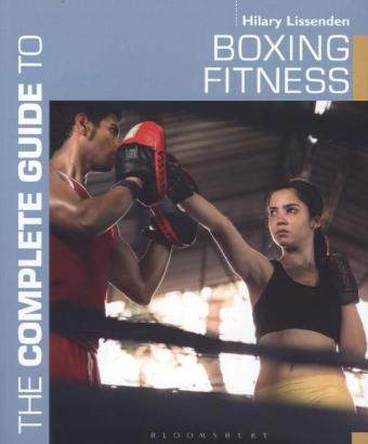 The Complete Guide to Boxing Fitness | Dodax.pl