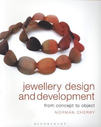 Jewellery Design and Development | Dodax.at