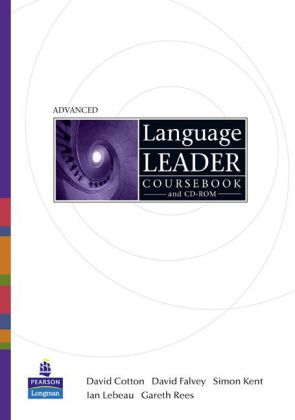 Coursebook, w. CD-ROM / MyLab and Access Card Pack | Dodax.at
