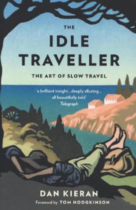The Idle Traveller | Dodax.ch
