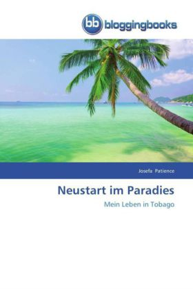 Neustart im Paradies | Dodax.at
