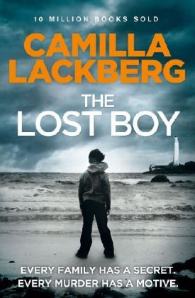 The Lost Boy | Dodax.co.uk