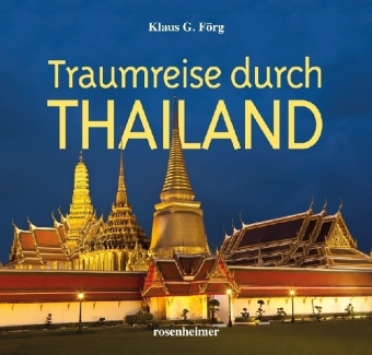 Traumreise durch Thailand | Dodax.at