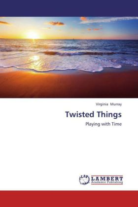 Twisted Things | Dodax.pl