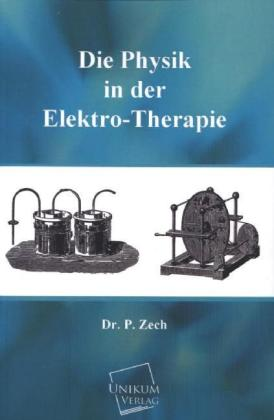 Die Physik in der Elektro-Therapie | Dodax.at