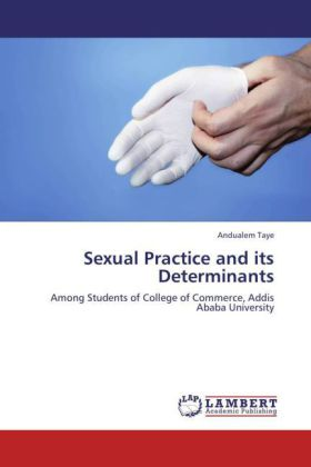 Sexual Practice and its Determinants   Dodax.pl