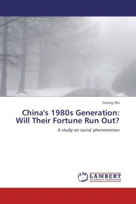China's 1980s Generation: Will Their Fortune Run Out? | Dodax.ch