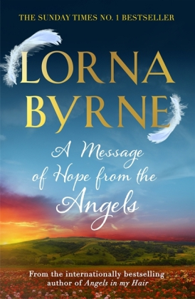 A Message of Hope from the Angels   Dodax.ch