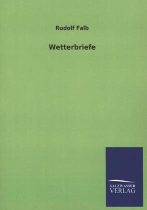 Wetterbriefe | Dodax.at
