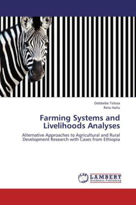 Farming Systems and Livelihoods Analyses | Dodax.at