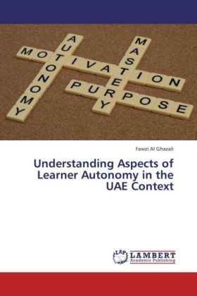Understanding Aspects of Learner Autonomy in the UAE Context | Dodax.ch