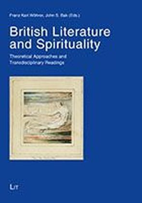 British Literature and Spirituality | Dodax.at