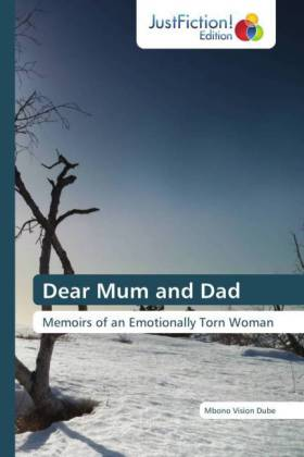 Dear Mum and Dad | Dodax.ch