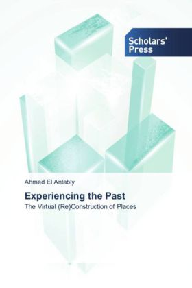 Experiencing the Past | Dodax.ch