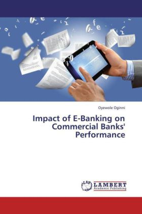 Impact of E-Banking on Commercial Banks' Performance | Dodax.ch