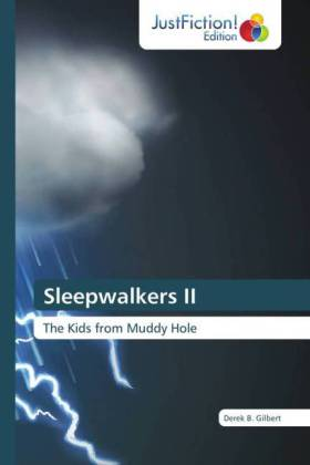 Sleepwalkers II | Dodax.at