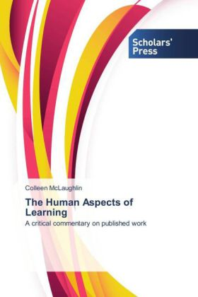 The Human Aspects of Learning | Dodax.es