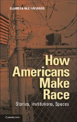 How Americans Make Race | Dodax.at