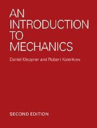 An Introduction to Mechanics | Dodax.de