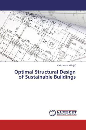 Optimal Structural Design of Sustainable Buildings | Dodax.de