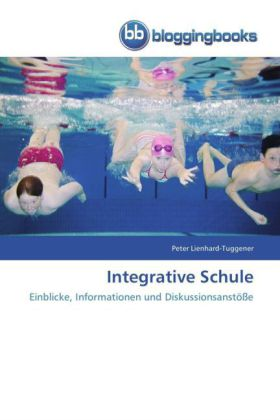 Integrative Schule | Dodax.de