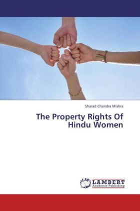 The Property Rights Of Hindu Women | Dodax.ch