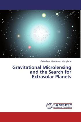 Gravitational Microlensing and the Search for Extrasolar Planets | Dodax.pl