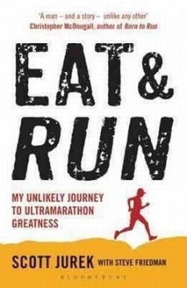 Eat and Run | Dodax.ch