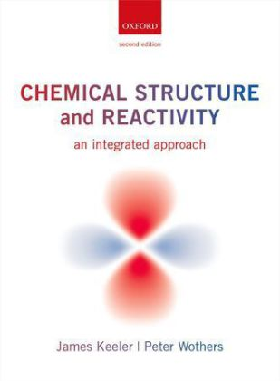 Chemical Structure and Reactivity   Dodax.de