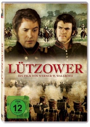 Lützower, 1 DVD | Dodax.at