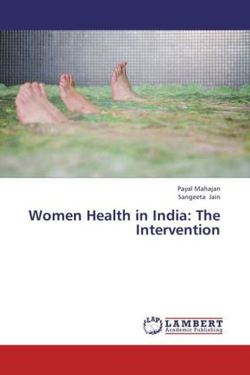 Women Health in India: The Intervention | Dodax.pl