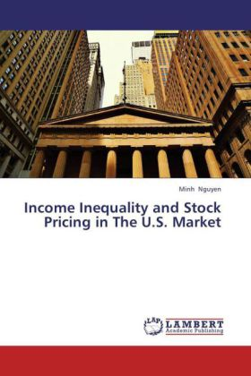 Income Inequality and Stock Pricing in The U.S. Market | Dodax.ch