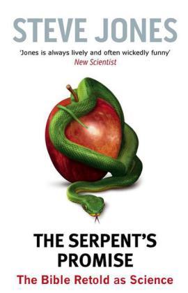 The Serpent's Promise | Dodax.at