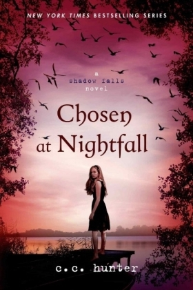Shadow Falls - Chosen at Nightfall | Dodax.at