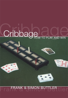 Cribbage: How To Play And Win | Dodax.ch
