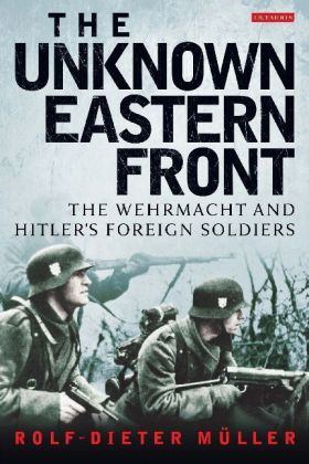 The Unknown Eastern Front | Dodax.ch