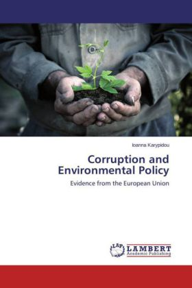 Corruption and Environmental Policy   Dodax.pl