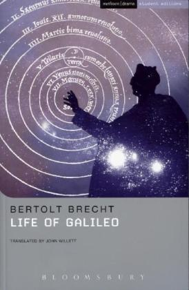 Life of Galileo | Dodax.pl