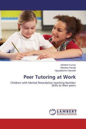 Peer Tutoring at Work | Dodax.de