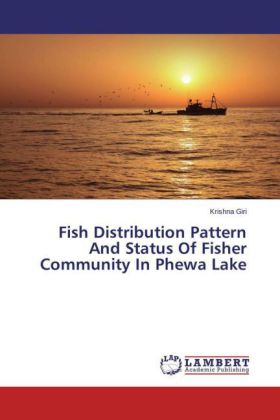 Fish Distribution Pattern And Status Of Fisher Community In Phewa Lake | Dodax.de