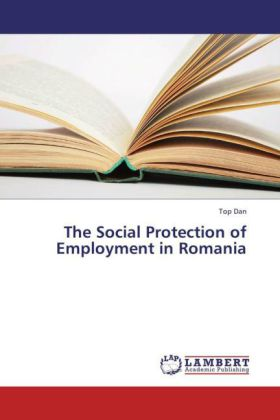 The Social Protection of Employment in Romania | Dodax.at
