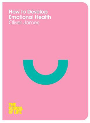 How to Develop Emotional Health | Dodax.at
