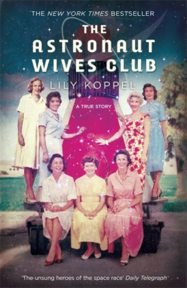 The Astronaut Wives Club | Dodax.ch