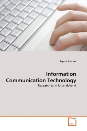 Information Communication Technology | Dodax.ch