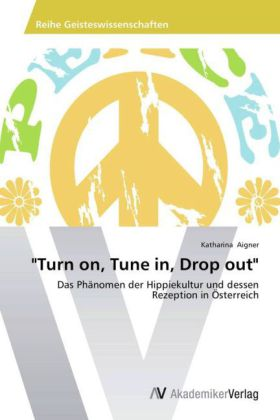 """""""Turn on, Tune in, Drop out""""   Dodax.ch"""