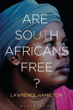 Are South Africans Free? | Dodax.de